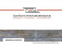 logo-agnes-bornhorst